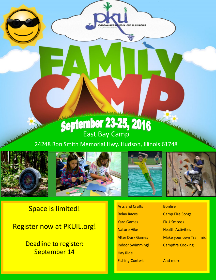 Family_Camp_2016