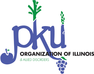 PKU Organization of Illinois